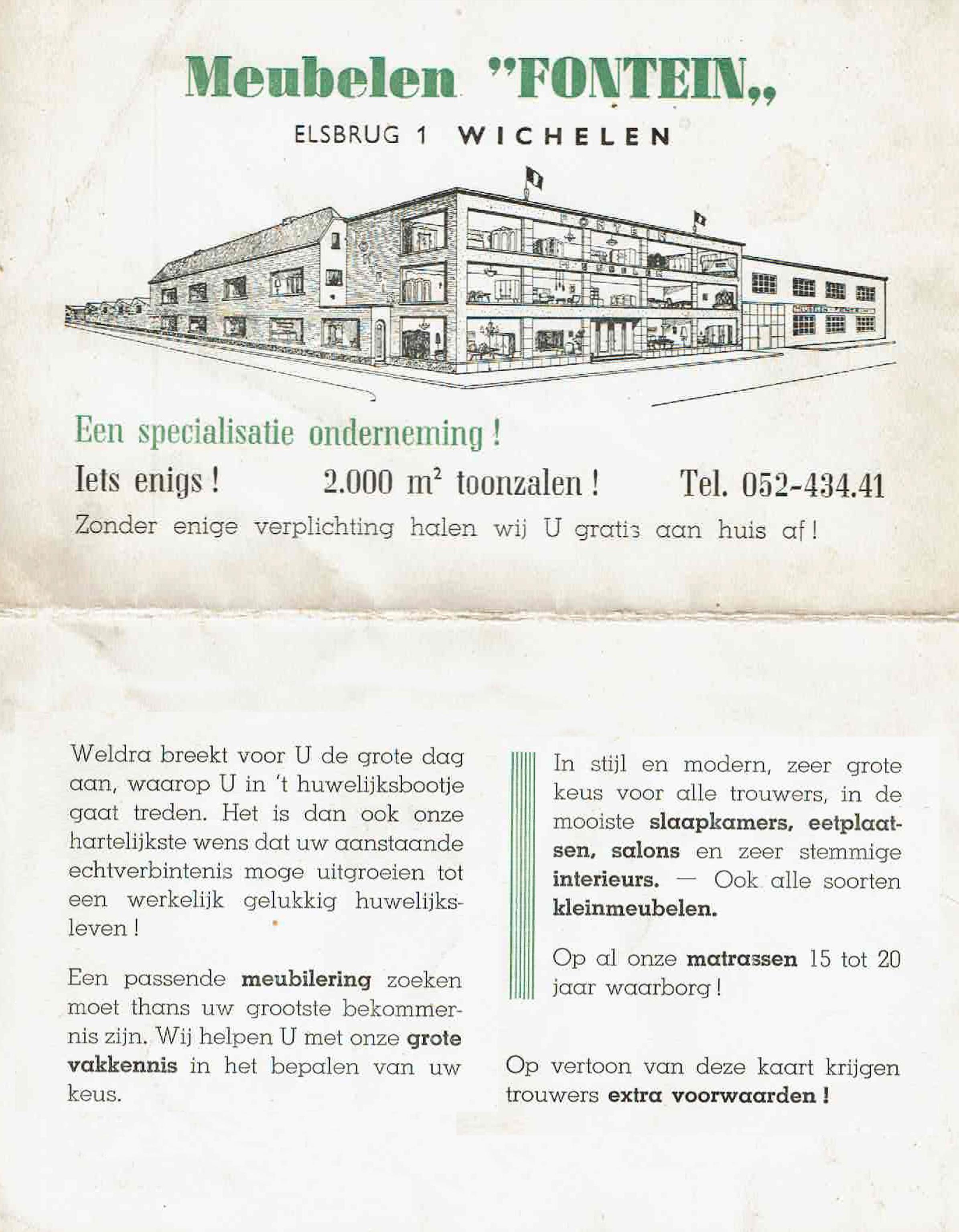 Splendide Keukens Badkamers Inrichting Maatwerk Interieur