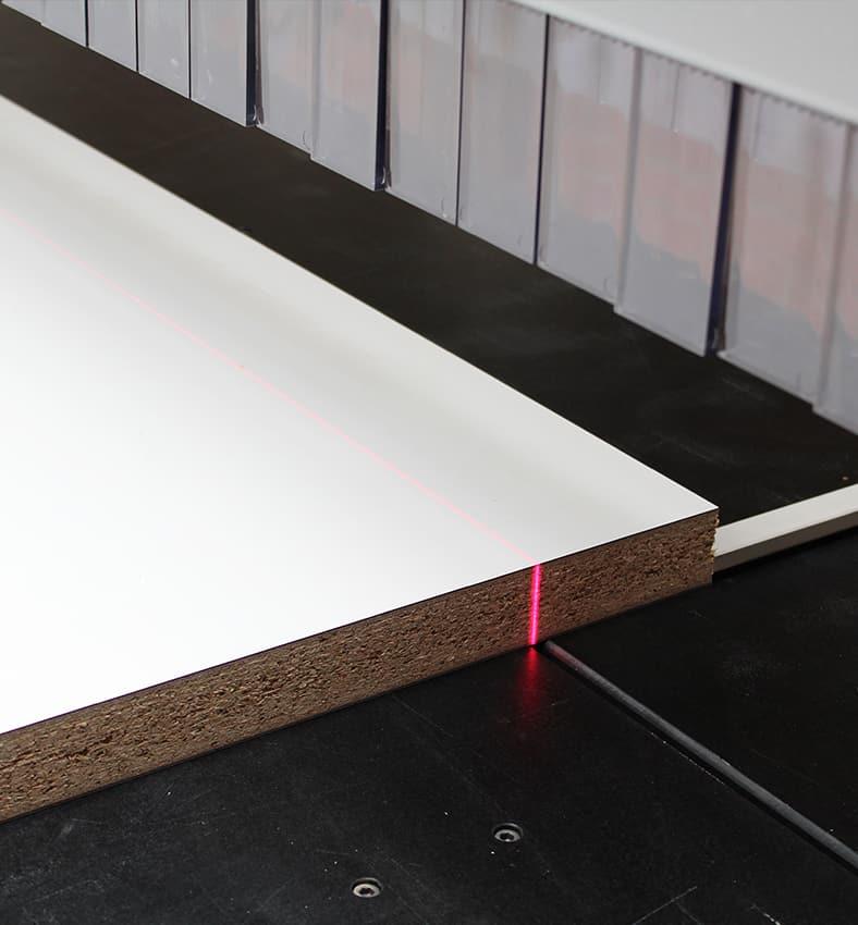 Laserzagen Splendide